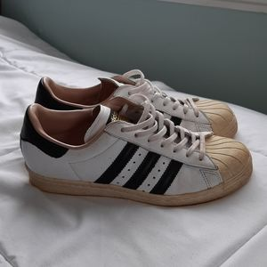 Adidas Superstar Special Edition 3 for 30$ 🧞♀️🧞